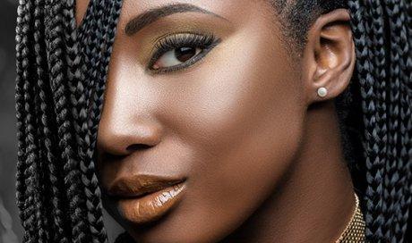 Formation maquillage semi permanent Condrieu